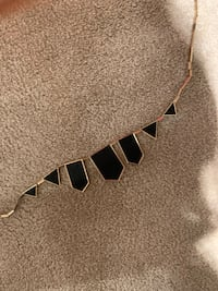 House Of Harlow 1960 Necklace  Irvine, 92620