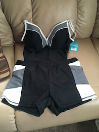 WOMEN FREE COUNTRY SWIM SUIT  Circleville, 43113