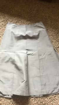 gray pencil skirts Maple Valley, 98038
