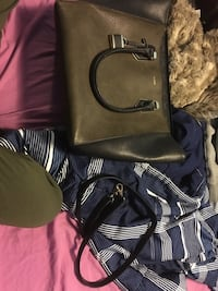 Aldo purse for sale Toronto, M3M 1J2