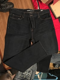 NEVER WORN!!! Old Navy Jeans La Plata, 20646