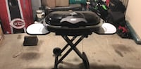 Coleman 22,000 BTU tailgate grill.  New never been used Alexandria, 41001