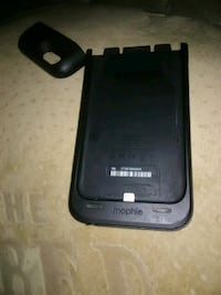 Mophie Battery Pack Charger (6s)  Annandale, 22003