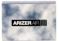 Arizer Air- New Halifax, B3S 0C1