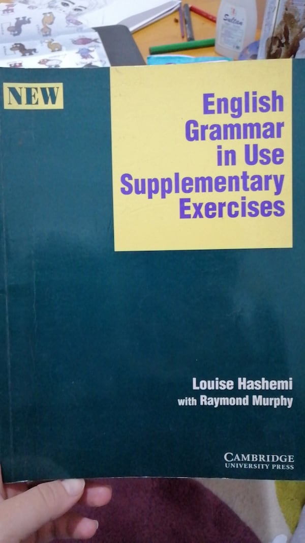 English grammar in use supplementary exercises  b7578cce-d0ee-49c1-a4f3-50a58dd6b211