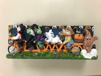 assorted TY Beanie Baby plush toys Wallingford, 06492