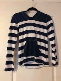 Tommy Hilfiger shirt (BRAND NEW) Laval, H7T 2T7