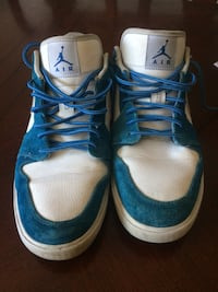Air Jordan Nike Shoes London, N6K 3R5