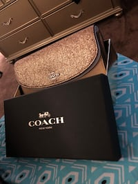 Brand New Coach Wallet  Capitol Heights, 20743