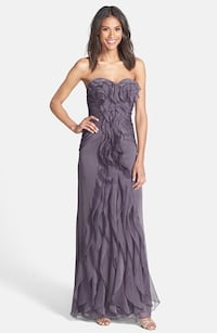 Prom/Formal gowns