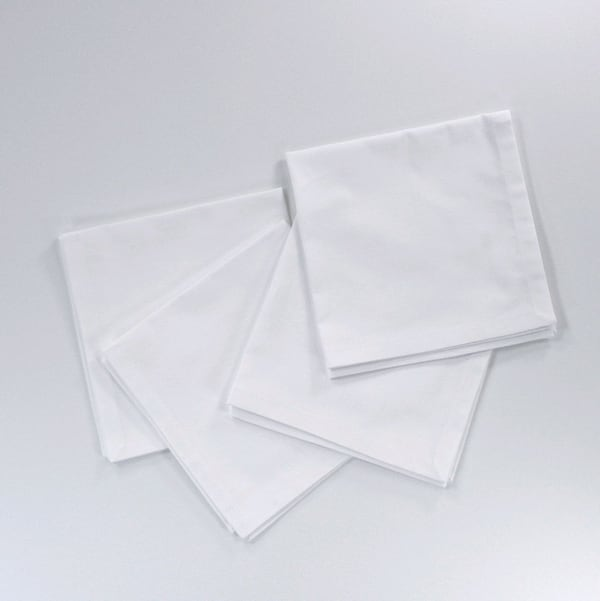 Chair Covers, Napkins, Chargers For Rent e5d61d16-0f71-4dd9-aeb0-fd3e4b4907fb