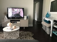 Apartment for rent Hamilton, L8R 3H6