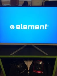Brand new out the box Element monitor Gulfport, 39503