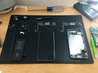 Phone battery repair Gaithersburg, 20882