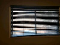 Blinds for sale Laval, H7W 2S9