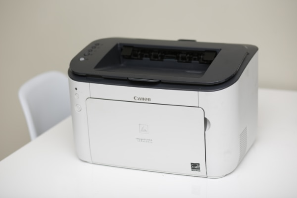 Canon imageCLASS LBP6230dw Wireless Laser Printer 8444017b-ecee-48b7-9a4b-146ecd0e91fa