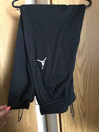 Brand new Jordan sweatpants men's XXL Surrey, V3T 1L5