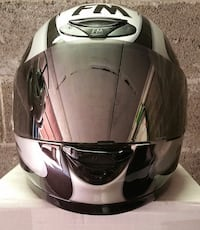 CASCO FM F101 INTEGRALE Assago