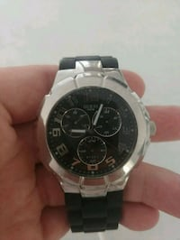 Guess watch Langley, V3A 5C9