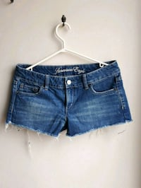 2 Shorts & 1 skirt lot Winnipeg, R2V