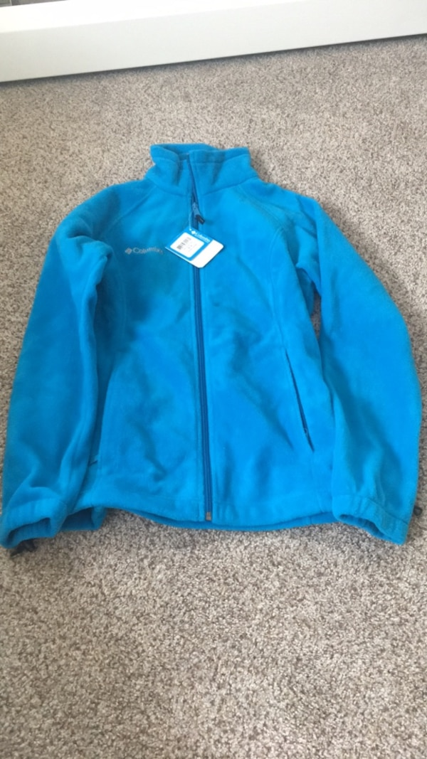 83a071796a9 Used Columbia fleece for sale in Longmont - letgo