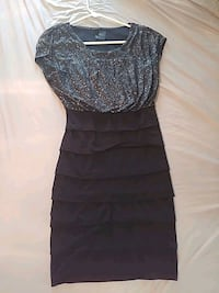 Dress size 8 Fredericksburg, 22401