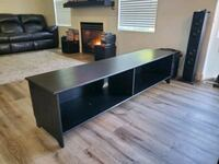 tv stand Woods Cross, 84087