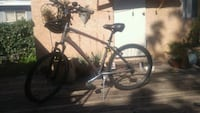 **GIANT SEDONA DX XL BIKE** Fresno