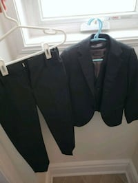 Kids 3-4T Zara suit size Euc Simcoe County
