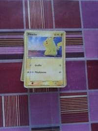 68 Carte Pokemon a 7€!! Occasione!! Capovilla-castello, 13853
