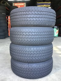 2155517 set Firestone