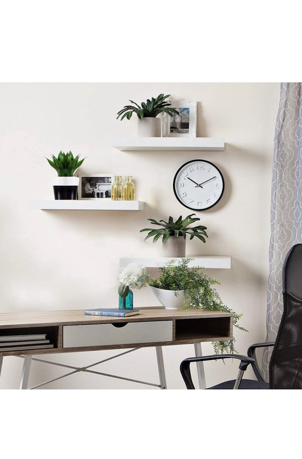 Floating wall shelves 08efc3ab-5329-4c75-bf60-7a9d019637ca
