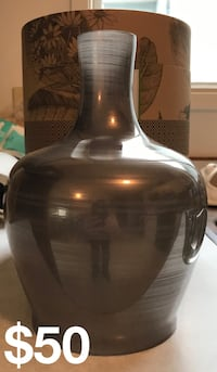 Scentsy Diffusers with multiple shades Calgary, T2C 3W9