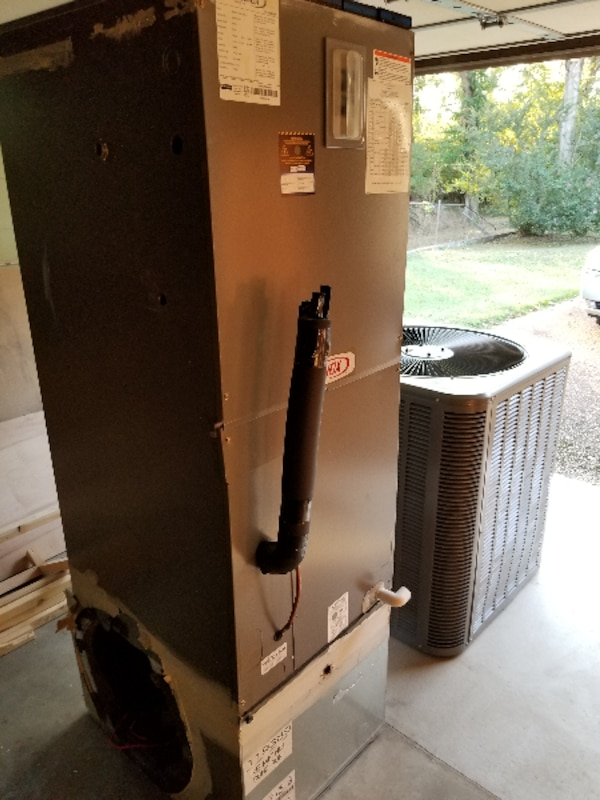 HVAC installers, Landlords, and Homeowners c6683644-441c-45b3-b36e-53688f866bc4