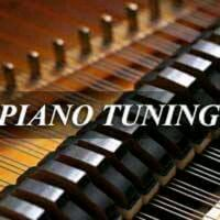 Precision Piano Tuning - Davis, Weber, Salt Lake Layton