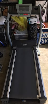 Treadmill by NordicTrack Lake Forest, 92630