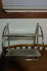 Bar shelf/rack Bealeton, 22712