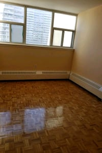2 rooms of each at $700.  Toronto, M3M 1R8