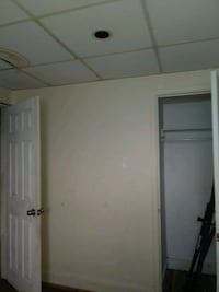 Trenton nj ROOM For Rent 1BR 1BA Trenton