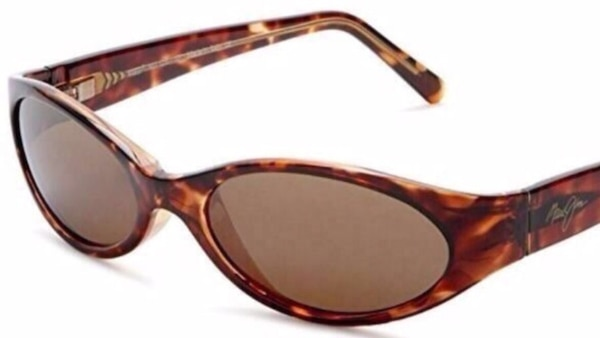 fe80f88c1171 Used Women's Maui Jim Polarized Sunglasses BRAND NEW for sale in ...