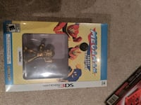 Nintendo 3ds game Oshawa, L1H 1A6