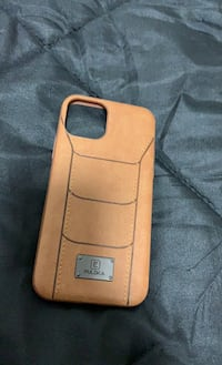 IPhone 11pro Case
