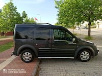 2011 Ford Tourneo connect Karataş