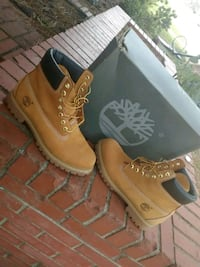 Brand New Tims  Wilson, 27893