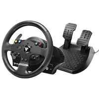 Thrustmadter racing wheel Halifax, B3T 1C9