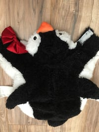 New w/o tags - Cute Penguin costume for dogs! Chantilly, 20152