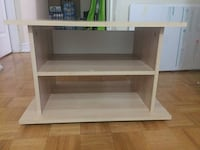 Small TV Stand Mississauga, L4Y 3G8