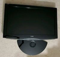 "32"" Coby LCD TV w/ DVD Montclair, 22025"