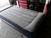 Air bed West Montrose, N0B 2V0