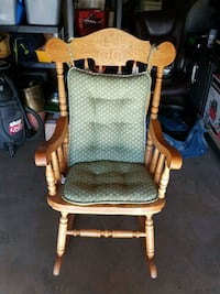 rocking chair for sale West Grove, 19390